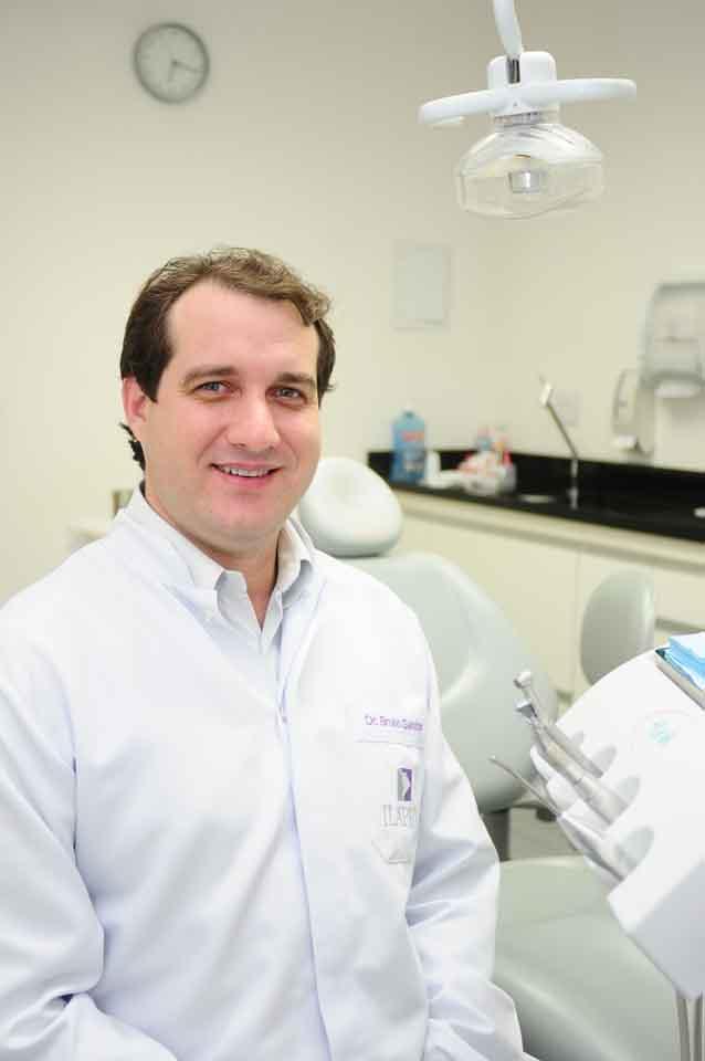Clinica De Rio Preto Ja Oferece Clareamento Dental Em Unica Sessao