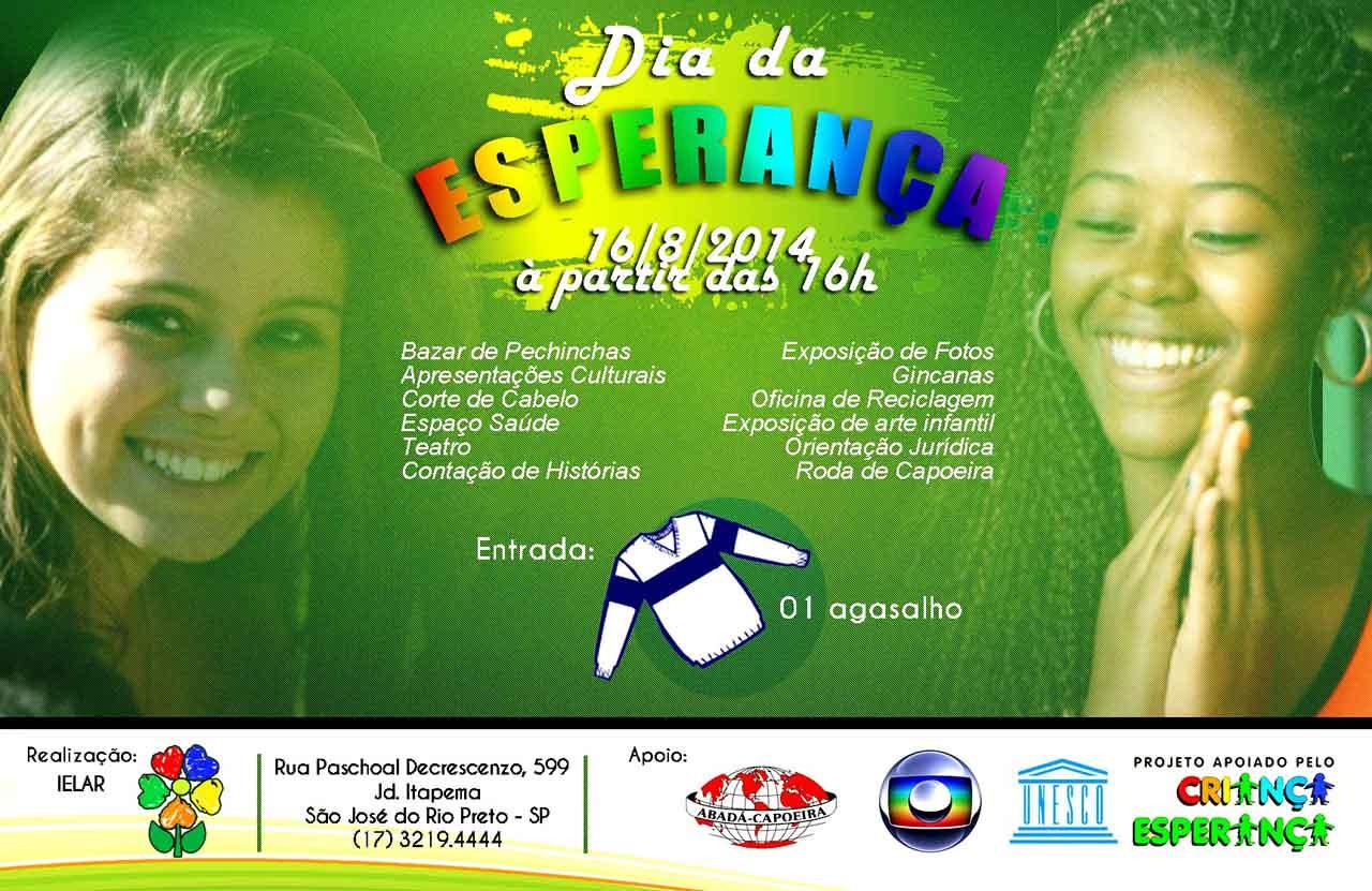 Convite Final1