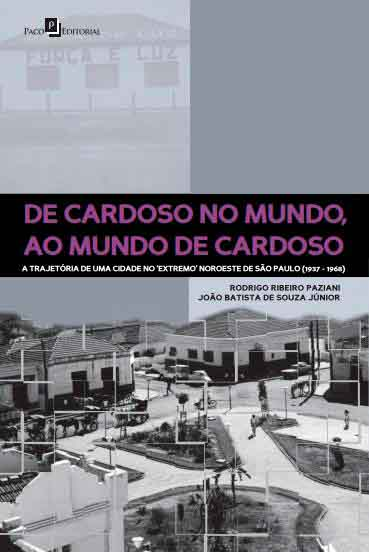 CAPA LIVRO CARDOSO (1)