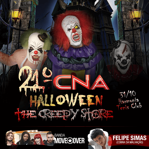 CNA---Halloween---post