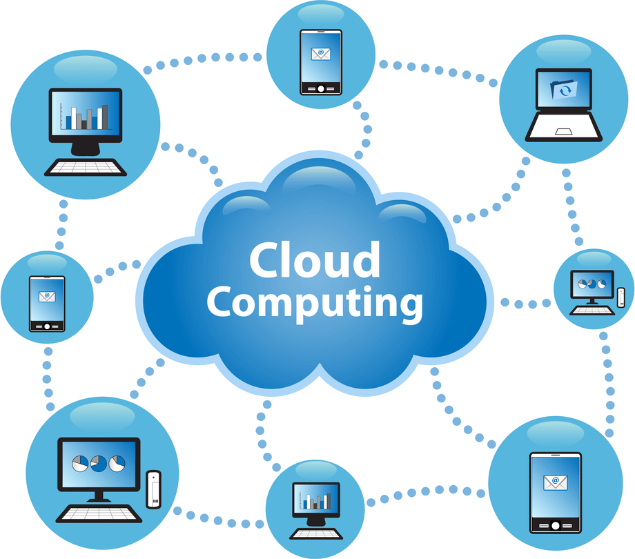 Cloud-computing-c
