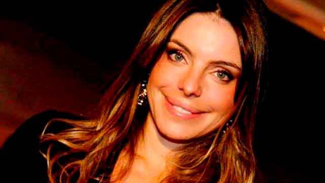 Daniella Cicarelli (5)