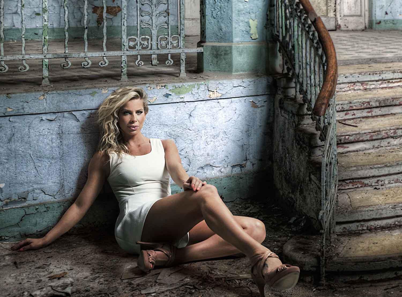 Karina Bacchi 4