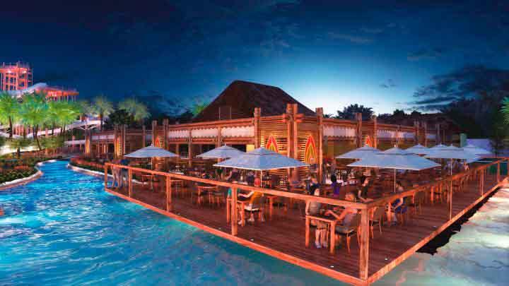 hot-beach-restaurante-projecao-ok-1