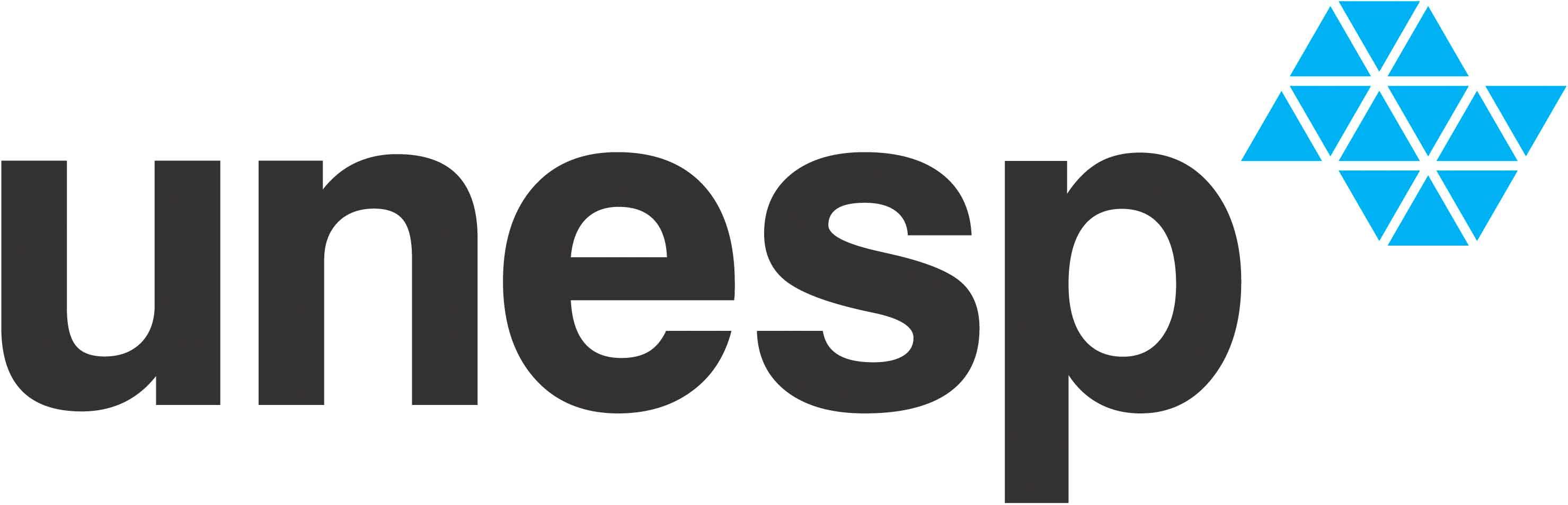 logo_unesp_assinatura