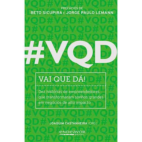 capa livro vqd