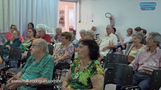 HelpCare brasil na Agerip_0468