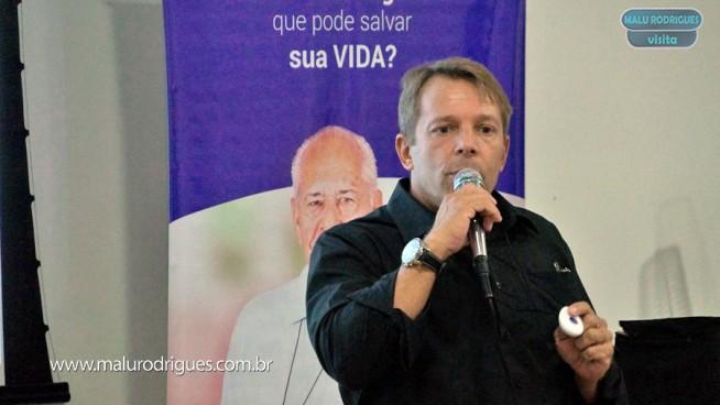 HelpCare brasil na Agerip_0473