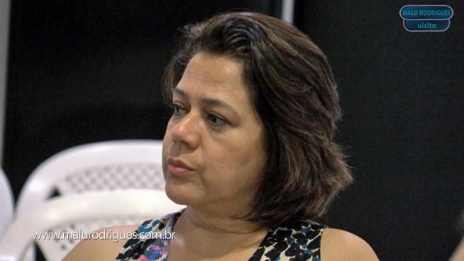 HelpCare brasil na Agerip_0475