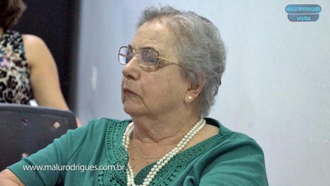HelpCare brasil na Agerip_0476