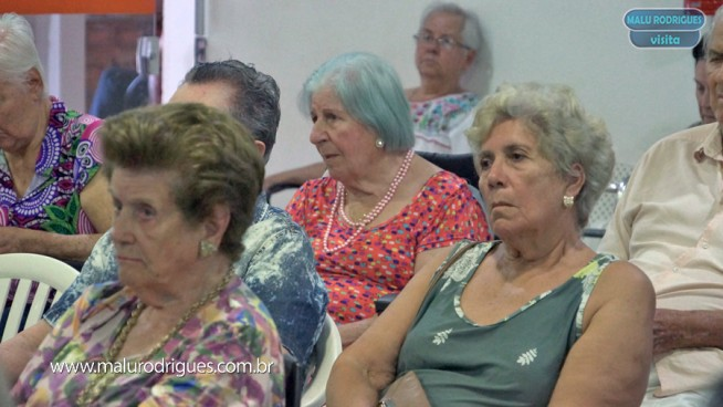HelpCare brasil na Agerip_0478