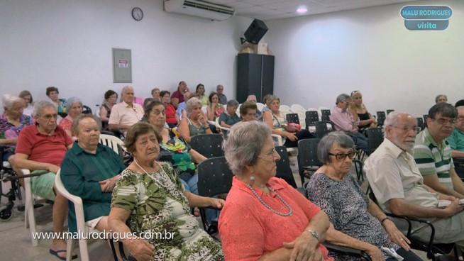 HelpCare brasil na Agerip_0483