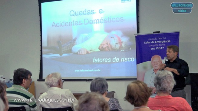 HelpCare brasil na Agerip_0484