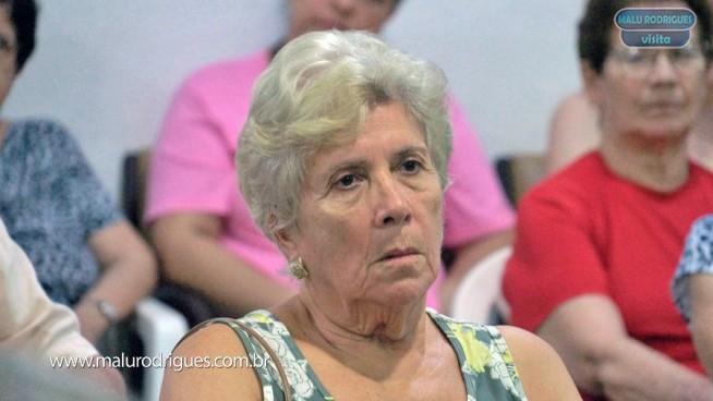 HelpCare brasil na Agerip_0492