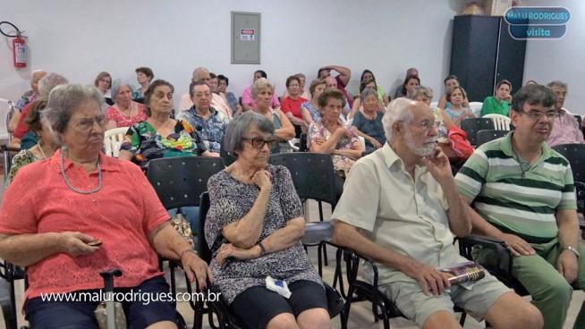 HelpCare brasil na Agerip_0494