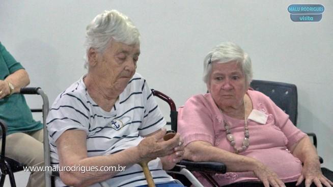 HelpCare brasil na Agerip_0495