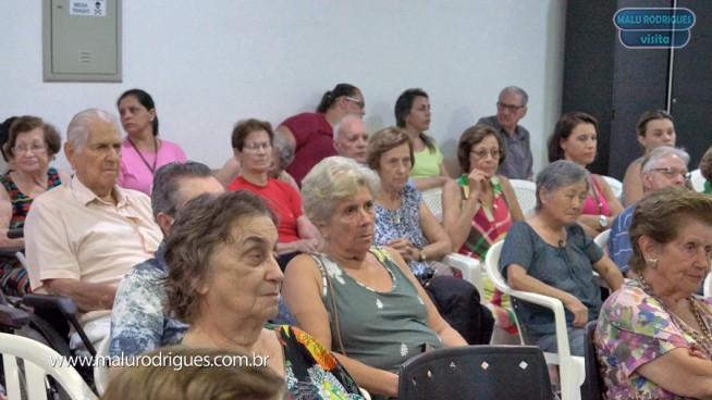 HelpCare brasil na Agerip_0498