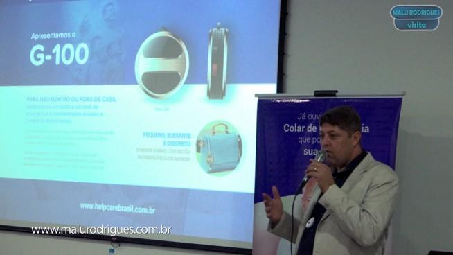 HelpCare brasil na Agerip_0501