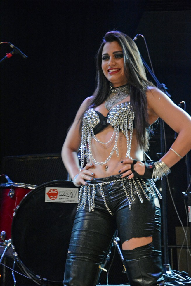 garota_motorcycles 2015