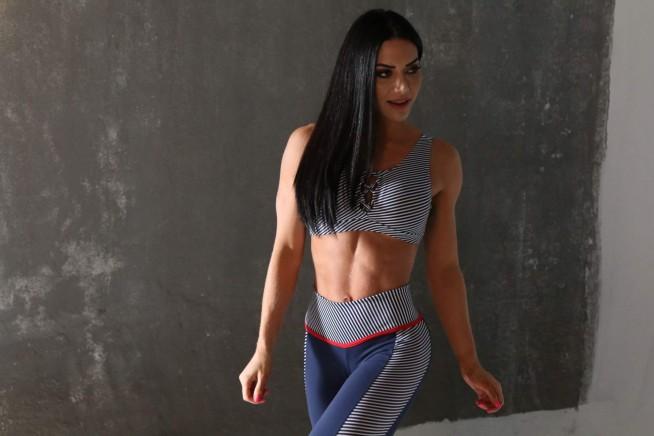 Graciella Carvalho 2