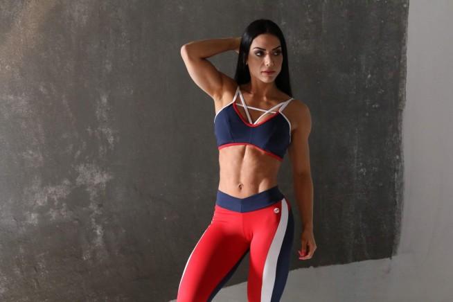 Graciella Carvalho 5
