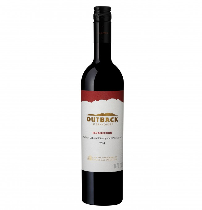 Vinho Outback_Red Selection_at