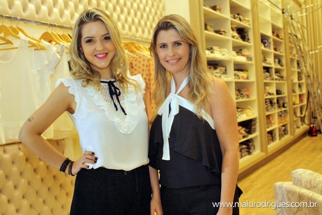 LANCAMENTO LE'RIZZ FASHION CENTER_2385