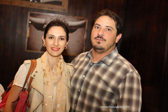 inauguracao-brasa-viva-steak-house-riopreto-shopping-5800