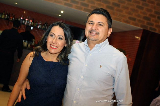 inauguracao-brasa-viva-steak-house-riopreto-shopping-5804