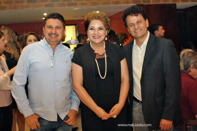 inauguracao-brasa-viva-steak-house-riopreto-shopping-5805