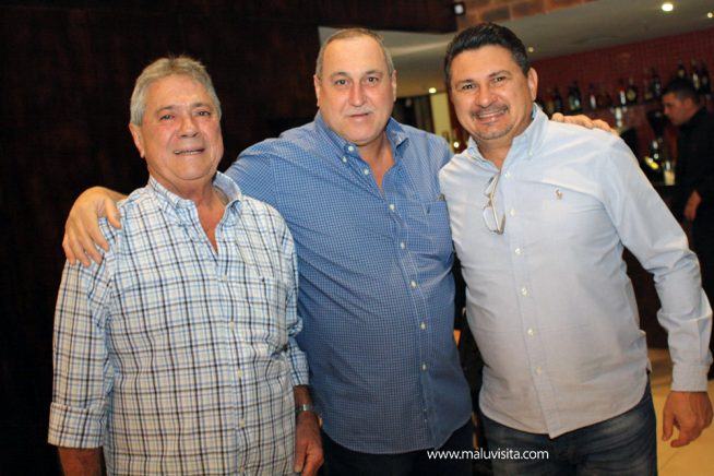 inauguracao-brasa-viva-steak-house-riopreto-shopping-5807
