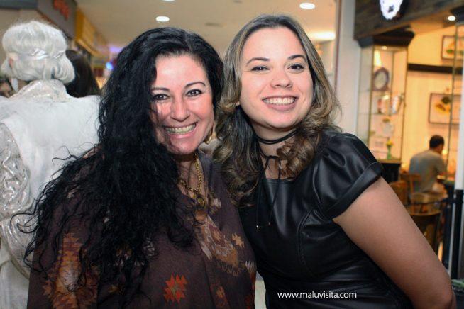 inauguracao-brasa-viva-steak-house-riopreto-shopping-5815
