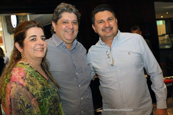 inauguracao-brasa-viva-steak-house-riopreto-shopping-5817