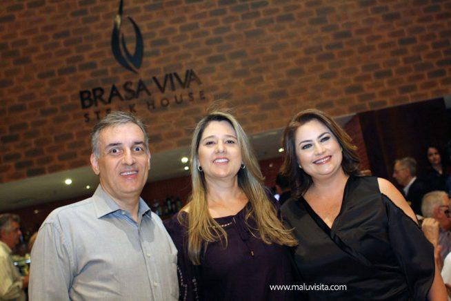 inauguracao-brasa-viva-steak-house-riopreto-shopping-5835