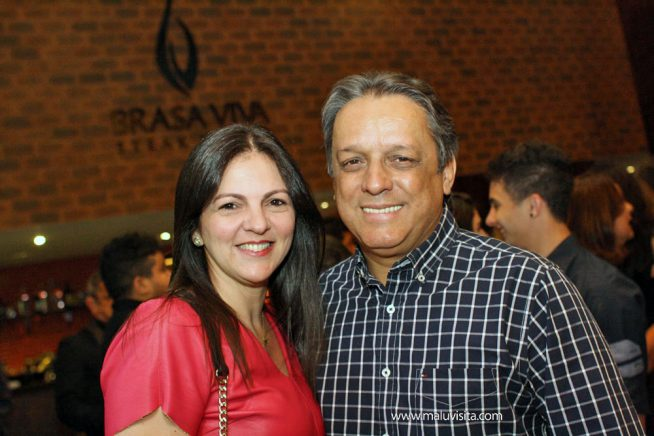 inauguracao-brasa-viva-steak-house-riopreto-shopping-5879