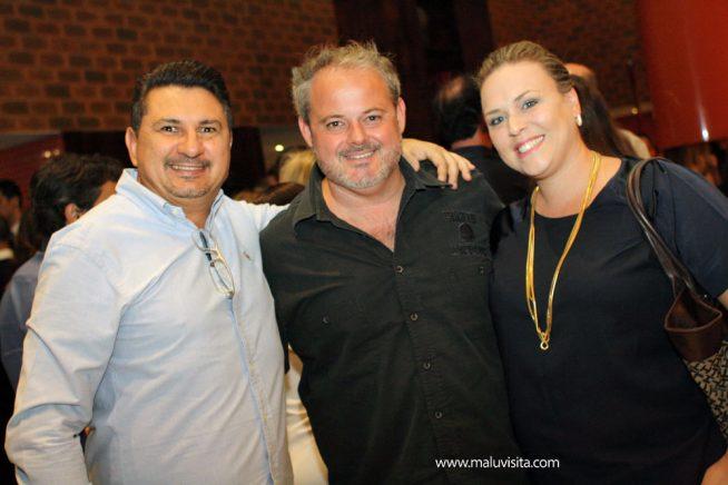 inauguracao-brasa-viva-steak-house-riopreto-shopping-5882
