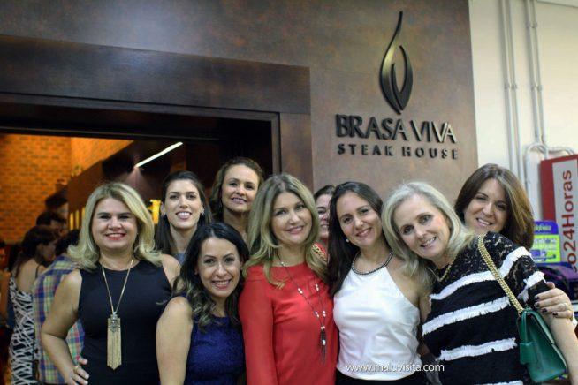 inauguracao-brasa-viva-steak-house-riopreto-shopping-5898