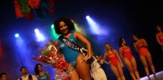Rainha Carnaval Rio Preto 2016