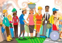 Laranjão abre 240 vagas de emprego para nova unidade