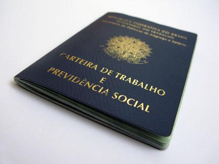 Emprega São Paulo/Mais Emprego oferece 35 oportunidades na região de Rio Preto