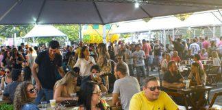 Beer Day Iguatemi-Rio-Preto_3405