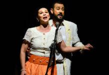 No aniversário da cidade, Sesc celebra a pluralidade da música rio-pretense