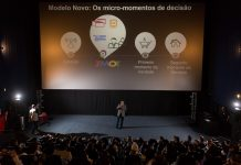 FComuninter - Evento que traz tendências de comunicação, marketing e vendas recebe inscrições