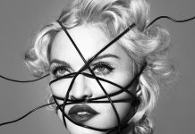 Sesc Rio Preto realiza festa homenagem aos 60 anos de Madonna