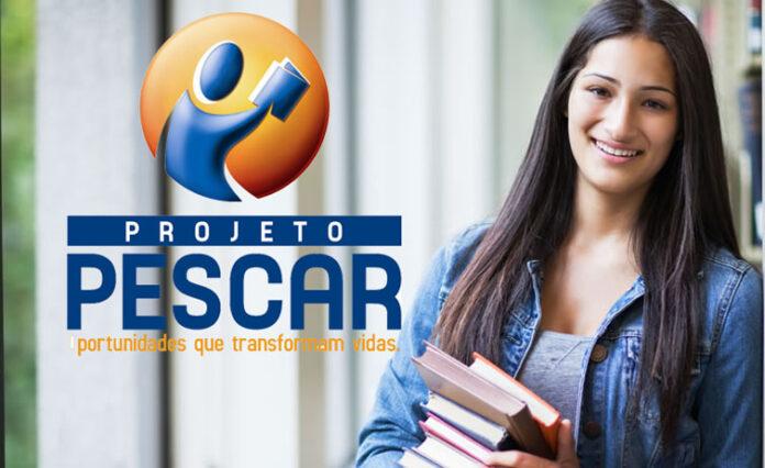 Guarani abre vagas para curso profissionalizante a jovens de 16 a 19 anos
