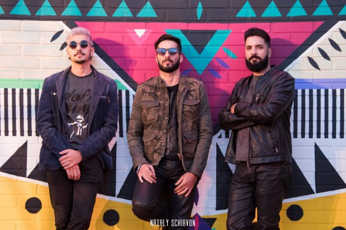 Acessibilidade, empatia e rock são marcas do show do Kilotones no Sesc Rio Preto.