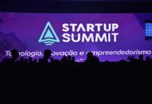 Startup Summit 2019