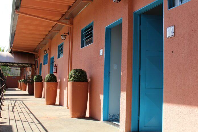 Montagem - Hospital de Campanha (2)